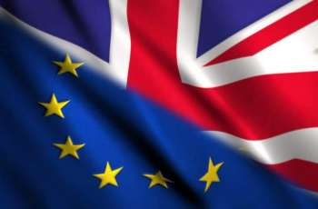 UK Immigration to EU Bloc Nations Up 30% Since Brexit, Naturalizations Up 5-Fold - Study