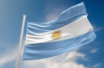 Argentina Agrees on Debt Restructuring With Major Creditors - Economy Ministry