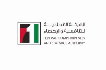 UAE consumer spending up 65 pct in June