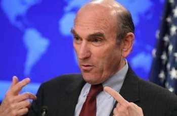 US Investigates Turkish Companies for Violating US Sanctions Against Venezuela - Abrams