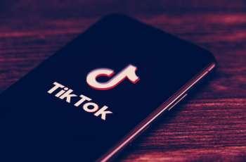 Founder of Telegram Messenger Says US' Threat to Ban TikTok Sets Dangerous Precedent
