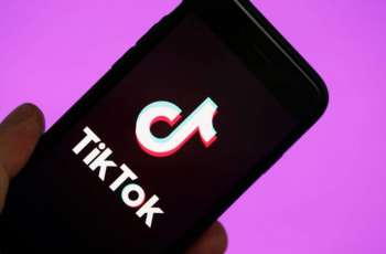 US' Pressure on TikTok, Chinese Tech Firms Understandable, Yet Espionage Danger Overrated