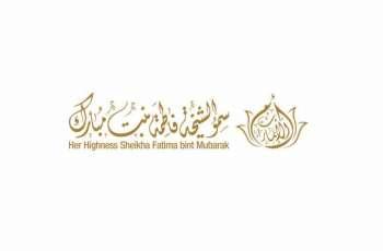 الشيخة فاطمة تتبرع بـ 10 ملايين درهم لتوفير الاحتياجات الإنسانية للمتأثرين من انفجار مرفأ بيروت