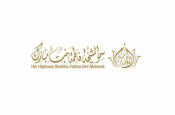 Sheikha Fatima donates AED10 million in humanitarian aid for Lebanese affected in Beirut explosion
