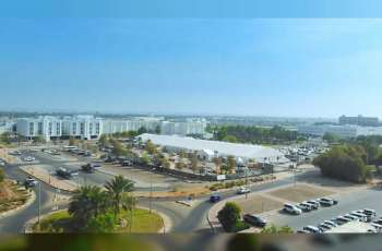 SEHA extends operating hours for specialities in high demand