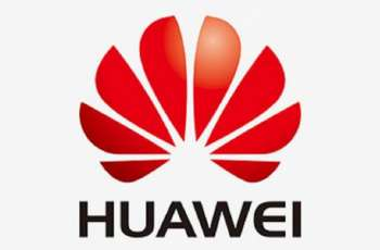 Huawei revenue swelled to US$64.3 billion by spanning 5G, cloud, AI and industry Applications