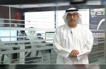 خلال إحاطة إعلامية خاصة لحكومة الإمارات : ارتفاع نسب الإصابة بفيروس كورونا بين المواطنين بنسبة 30% خلال الفترة الماضية