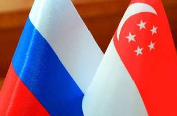 Russia-Singapore Business Council Signs Cooperation Deal With Rossotrudnichestvo
