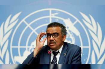 مدير منظمة الصحة العالمية : ستة لقاحات بشأن فيروس كورونا فى مرحلة جيدة من التجارب السريرية