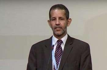 Mauritania's Cabinet Resigns Amid Corruption Probe - Reports
