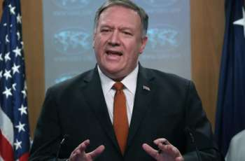 Pompeo to Discuss Nuclear Energy in Visits to Czech Republic, Slovenia - US State Dept.