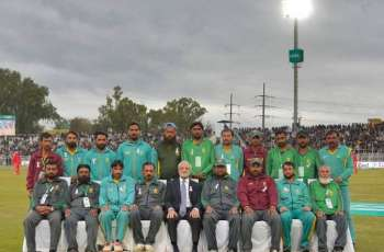 PCB announces financial rewards for ground staff