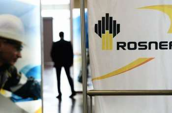 Rosneft Refutes Belarus-Linked Allegations, Says Reserves Right to Go to Court