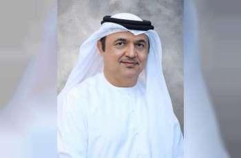 Dubai Land Department launches 'Green List' project on 'Dubai REST'