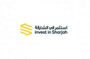 Sharjah FDI Office webinar to guide businesses on how to thrive in the current economic climate
