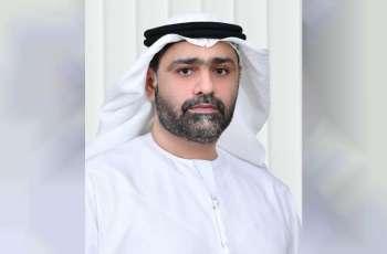 """""""طاقة"""" تعين رئيسا تنفيذيا جديدا لشركة أبوظبي للنقل والتحكم"""