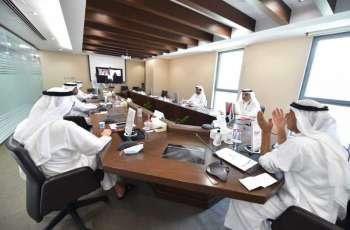 نائب رئيس مركز الإمارات للتحكيم الرياضي: الانتهاء من مرحلة التأسيس بأعلى جودة وأسرع وقت على رأس الأولويات