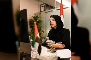 الإمارات تشارك في مؤتمر دولي لإغاثة الشعب اللبناني