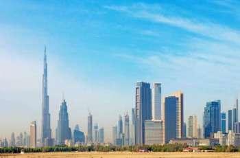 Dubai Exports shortlisted for World Trade Promotion Organisations Awards 2020
