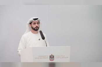 UAE global pioneer in driving research and development of Covid-19 vaccine; 198 new recoveries; no deaths: UAE Government