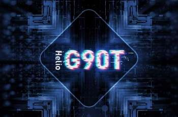 Infinix zero  8: Peak mobile performance with G90T is here