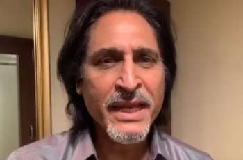 Ramiz advises Sarfraz Ahmad to get retirement from Test cricket