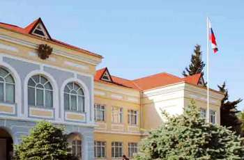 Three Russian Diplomats Leave Slovakia With Families on Expulsion Order - Embassy