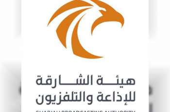 """برنامج """"الخط المباشر"""" يخصص بثه غدا لمناصرة لبنان و التبرع لحملة """"سلامٌ لبيروت"""""""