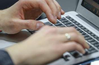 Internet Access Restored in Belarus - Ministry of Communications