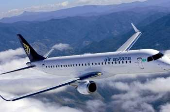 Kazakhstan to Resume Flights to 7 Countries Starting Monday - Civil Aviation Committee