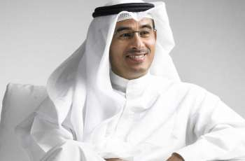 Emaar Properties reports H1 revenues of AED9 bn; AED2 billion net profit