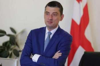 Georgian Gov't Has No Reasons to Delay Parliamentary Elections Over COVID - Prime Minister