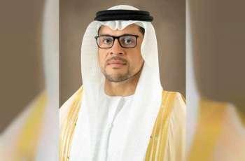 اقتصادية أبوظبي تطلق مشروع الاستدامة في القطاع الصناعي