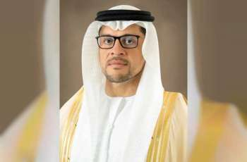 ADDED launches 'Industrial Sector Sustainability' project in Abu Dhabi