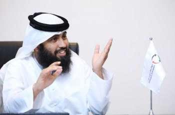 مركز مواصلات الإمارات للتدريب ينفذ في 6 أشهر 42 برنامجاً تدريبياً عبر 27 موقعاً