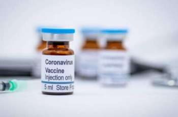 Thailand Eyeing Russian Coronavirus Vaccine - Health Official
