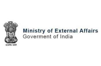 India welcomes normalisation of relations between UAE and Israel