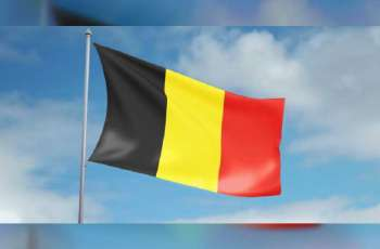 Belgium welcomes normalisation of relations between UAE, Israel