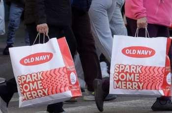 US Retail Sales Increase By 1.2% in July - Census Bureau