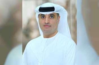 """""""أراضي دبي"""" تستحدث آلية للشكاوى المتعلقة بإدارة عقارات الملكية المشتركة"""