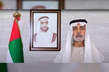 Abu Dhabi University holds virtual graduation ceremony for 2020 cohort