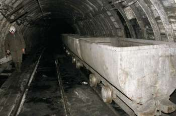 Four Dead After Corridor Collapses at Mine Northern Russian - Operator