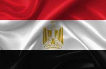 مصر تكثف الجسر الجوى لإرسال المساعدات العاجلة إلى لبنان
