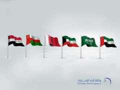 UAE, Saudi Arabia, Kuwait, Bahrain, Oman, Iraq re-affirm full compliance to OPEC+ deal