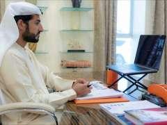 """انطلاق """"مؤتمر أولويات الشباب العربي"""" لاستشرف تطلعات الشباب بمشاركة وزراء عرب"""