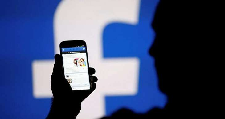 One-Third of US Consumers Believe Brands Should Continue Facebook Boycott - Survey