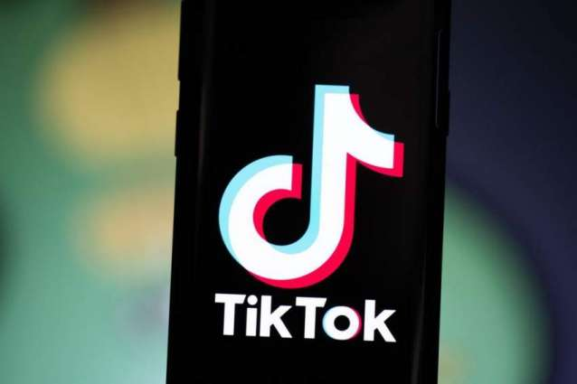 Apple Shows Serious Interest in Buying Chinese Video Sharing App TikTok - Reports