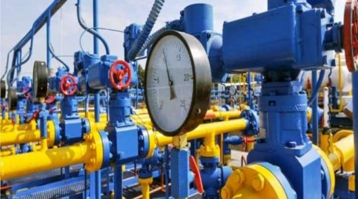Gas Prices at European Trading Hubs Rise Past $80 Per 1,000 Cubic Meters - Trading Data