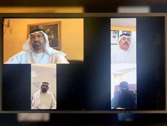 نادي تراث الإمارات ينظم ندوة في ذكرى السادس من أغسطس