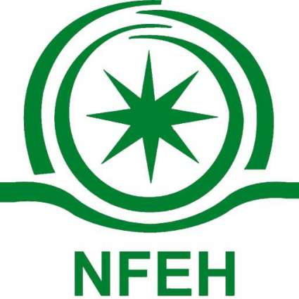 NFEH calls for immediate reopening of tourism industry all over country with SOPs